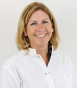 Andrea Freytag