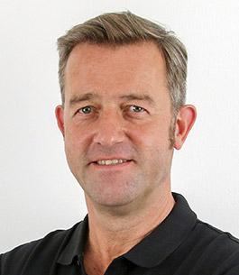 Dr. Sven Schultze