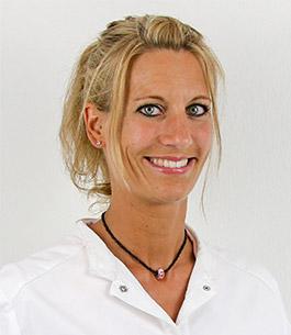 Ann-Katrin Arnold