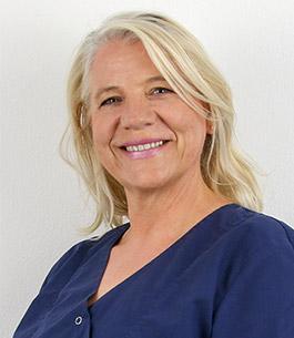 Helen Töpker