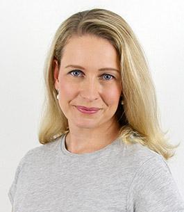 Sandra C. Becker-Schmitz